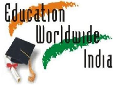 Short Essay on Education and its Advantages - Important India