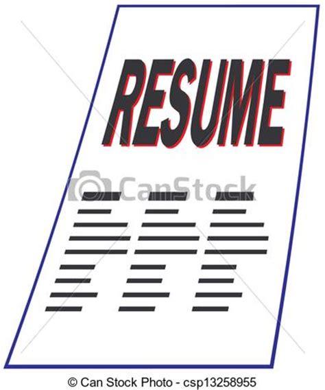 Mechanical Engineering Sample Resumedoc Office of