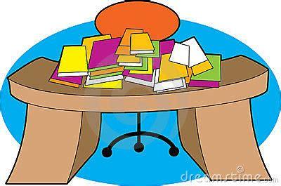 Man vsNature Essay - 540 Words Major Tests