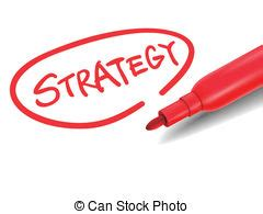 Thesis global marketing strategy management