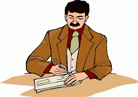 Essay nature of man your teacher - affordableresumesnet